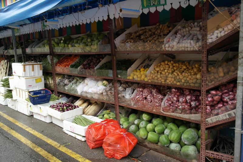 106-groente-verkoop