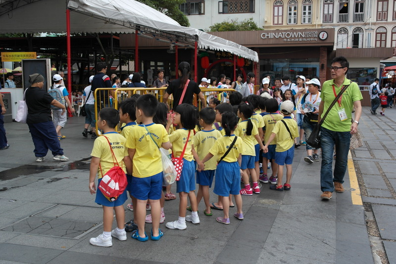 113-3e-stop-in-china-town-uitje-voor-een-klasje-kinderen-rond-chinees-nieuwjaar