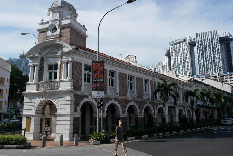 124-straatbeeld-in-het-oude-singapore-het-vroegere-jinrikisha-station-1903-chinatown