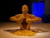 003-nathan-sawaya-creates-masterpieces-that-transform-the-beloved-lego-brick-into-art