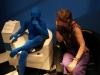 004-bleu-guy-sitting-just-a-friendly-looking-fella