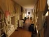 013-slaapzaaltje-voor-18-gasten-in-adler-hostel