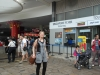 101-klaar-voor-city-tour-singapore