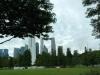 109-stadsbeeld-en-horizon-in-singapore