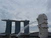 111-the-merlion-half-vis-half-leeuw-iconisch-singapore-zicht