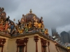120-sri-mariamman-temple-oudste-hindu-tempel-in-singapore-1823