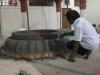 123-een-nieuw-lotus-voetstuk-in-de-maak