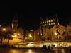 108-historisch-haven-gebouwen
