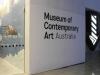 207-museum-of-contemporary-art-australia