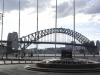 213-sydney-harbour-bridge
