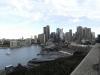 216-skyline-circular-quay-vanaf-de-sydney-harbour-bridge
