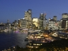 222-skyline-circular-quay-vanaf-de-sydney-harbour-bridge-bij-avond