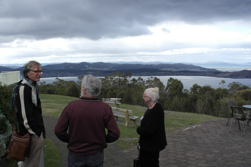 103-view-point-over-sandy-bay-hobart