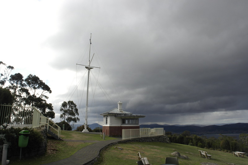 105-mount-nelson-signal-station-hobart