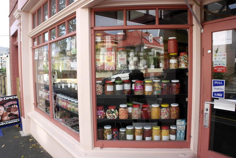 202-de-snoepjes-winkel