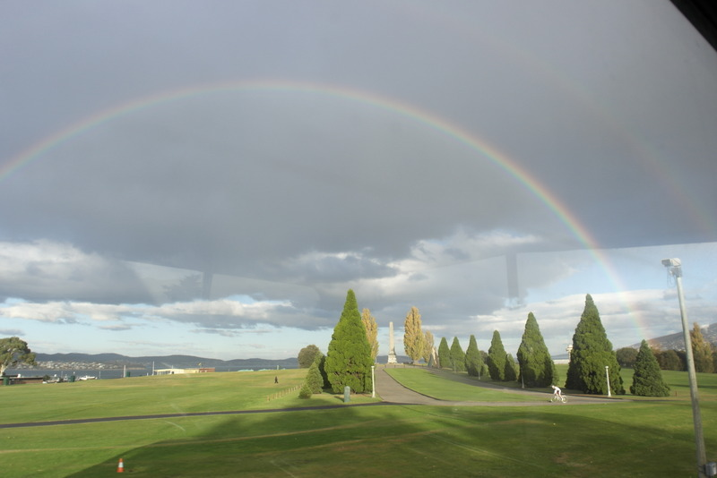 215-regenboog-over-monumentaal-park