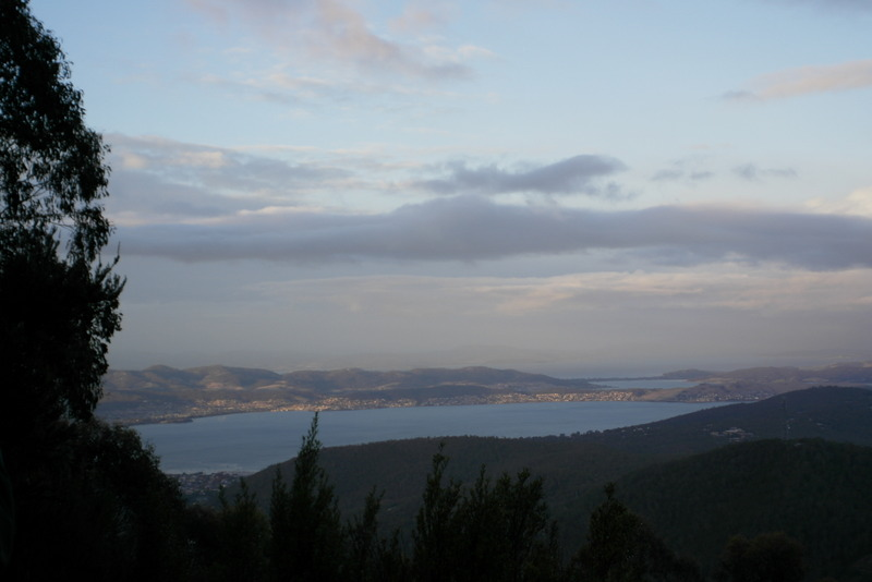 222-view-point-vanaf-mt-wellington-hobart