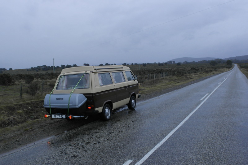 01-op-weg-naar-derwent-bridge-tasmanie