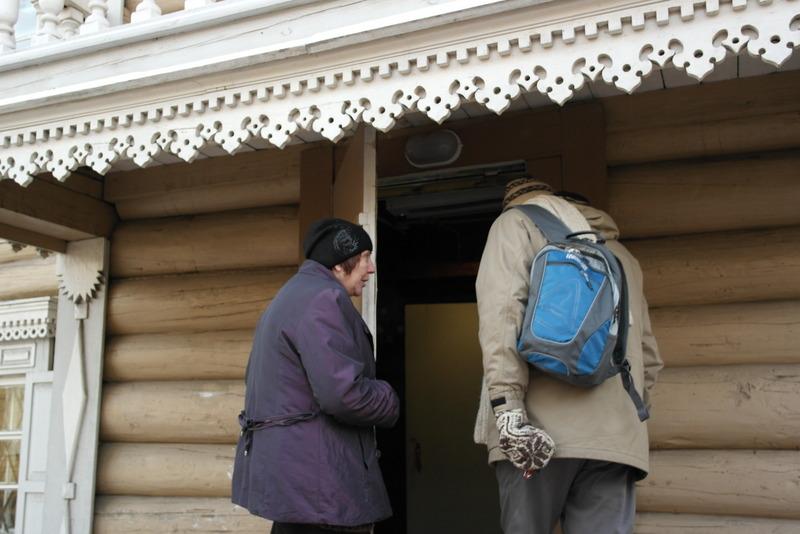 01-entree-theatre-of-pilgrims