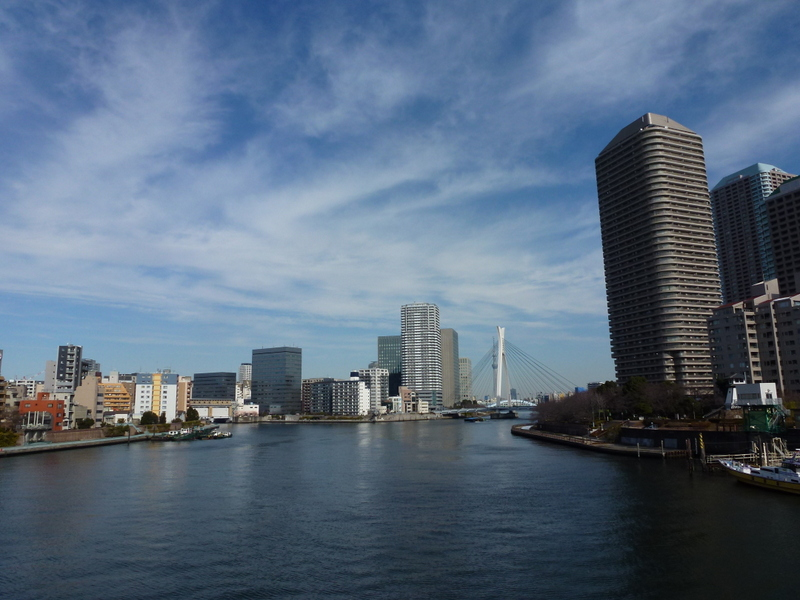 010-sumidagawa-river-tokyo