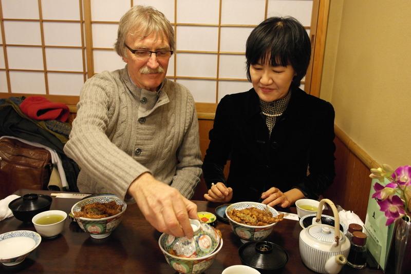 110-samen-met-yoko-yamaguchi-in-restaurant-daikokoya