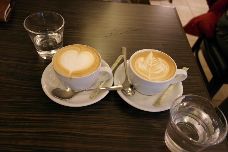 138-tijd-voor-een-kopje-koffie