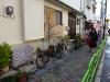 005-wandelen-langs-de-huizen
