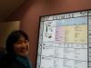 134-29-januari-afscheid-in-kizakutsa-restaurant