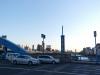 141-tokyo-horizon-vanaf-de-blue-bridge
