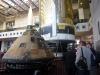 24 Apollo 11 Command Module Columbia – Space Race